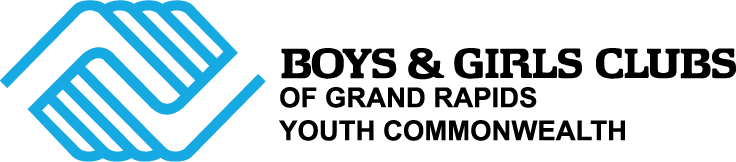 Boys & Girls Clubs of Grand Rapids Youth Commonwealth